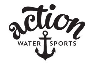 action-water-sports