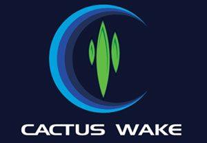 cactus_wake