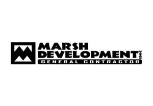 marsh_dev