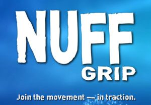 nuff-grip-wakesurf-gear-partners-300x208