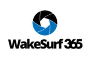 wakesurf365