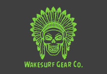 wsf_small_logo