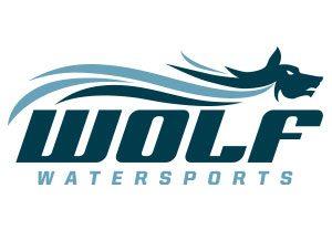 wolf_watersports